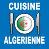 Cuisine.Algérienne