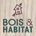 Bois & Habitat icon