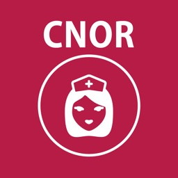 CNOR Practice Exam Prep Questions Ans. Flashcards