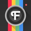 Font Candy + Photo Editor & Typography Captions Reviews