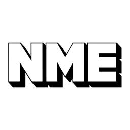 NME Magazine UK