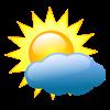 Weather Essential - Cosmin Cremarenco