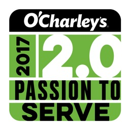O'Charley's 2017 Leadership Conference