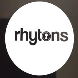 RhytonsCorp