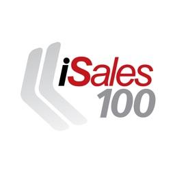 iSales 100