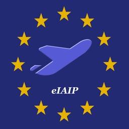 European iAIP