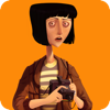 Memoranda - MP Digital, LLC