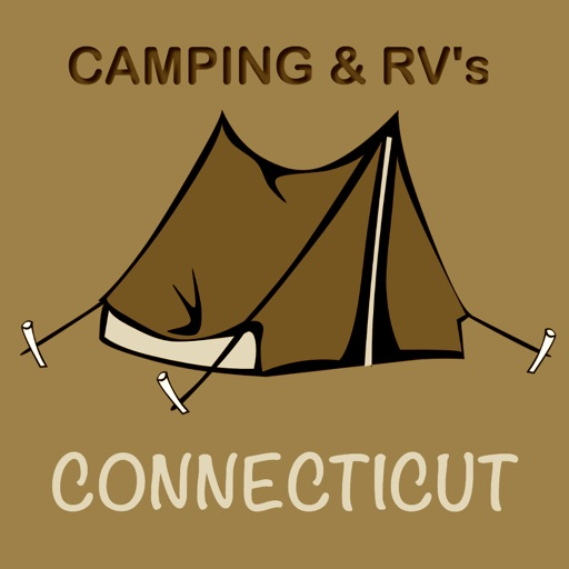 Connecticut – Campgrounds & RV Parks