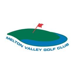 Melton Valley Golf Club