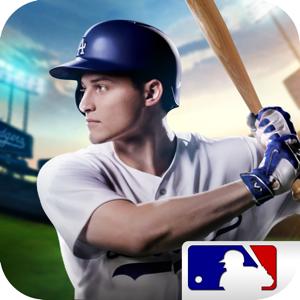 R.B.I. Baseball 17 app
