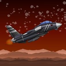 Activities of Jet Ops
