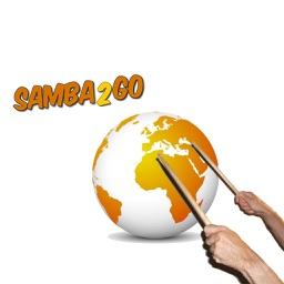 Samba2Go