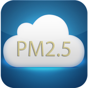 Air Quality Index International Pm Pollution app review