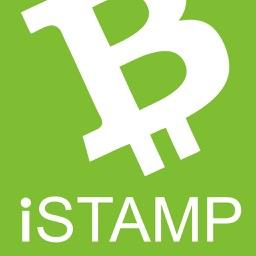 Bitstamp Mobile