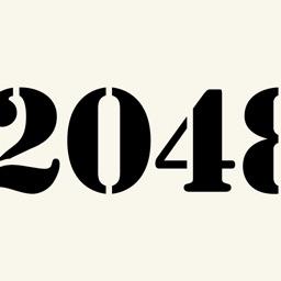 2048 Random Bombs - (classic 3x3, 4x4, 5x5 2408)