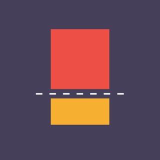 ECEF Coordinate Converter - between LLH and XYZ on the App Store