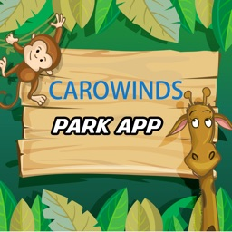 App for Alton Towers