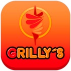 Grilly's icon