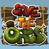 Save The Orcs - iPhoneアプリ