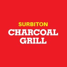 Surbiton Charcoal Grill