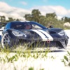 Torque Race GT - iPhoneアプリ