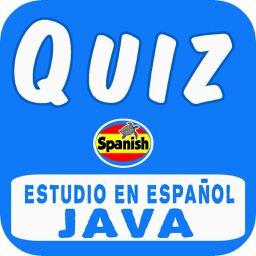 Preguntas para Java