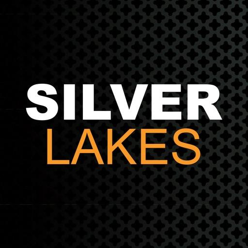 SilverLakes Park