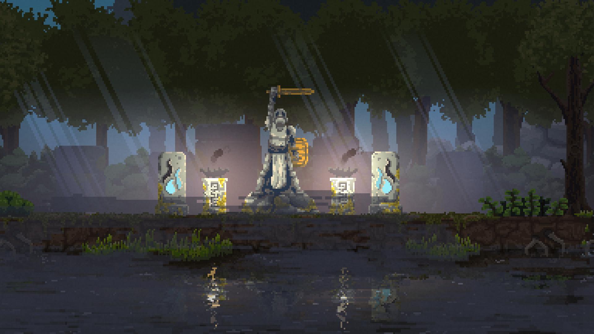 Kingdom: New Lands screenshot 13