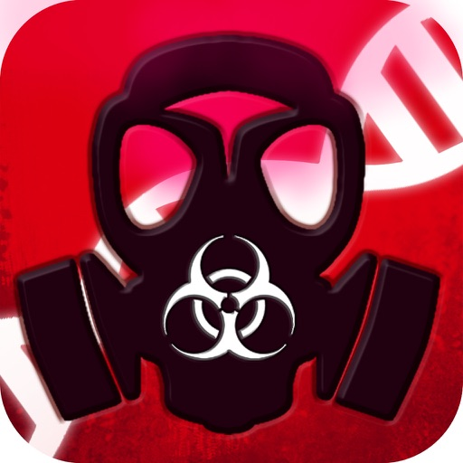 World Plague Pandemic: Evolved Zombie Invaders