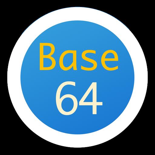 Base64 Encoding