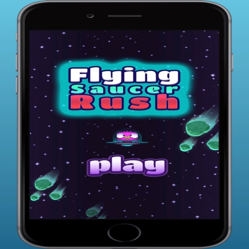 29+ Tap That App Flying Saucer Pics