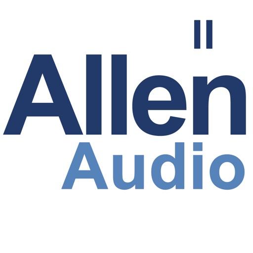 L2 CFA® Exam Audio Series