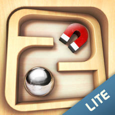 ‎Labyrinth 2 Lite