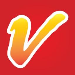 vLife - Origin for Better Life