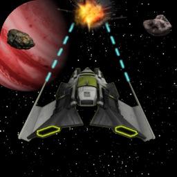 SpaceShip Games | SpaceWars
