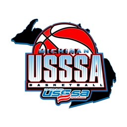 Michigan USSSA Basketball