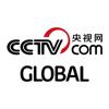 CCTV (China Central Television)-HD