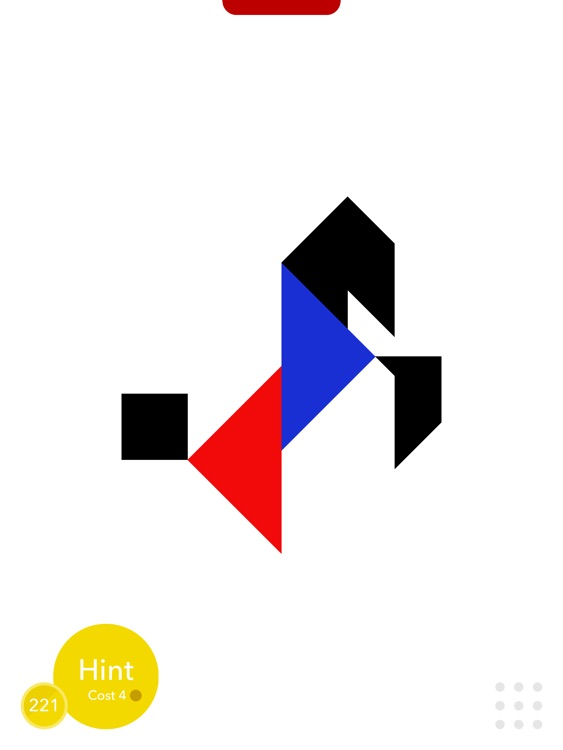 Osmo Tangram screenshot-1