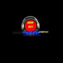 showbizz radio compas