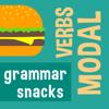 Learn English grammar...