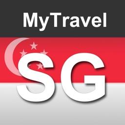 MyTravel Singapore