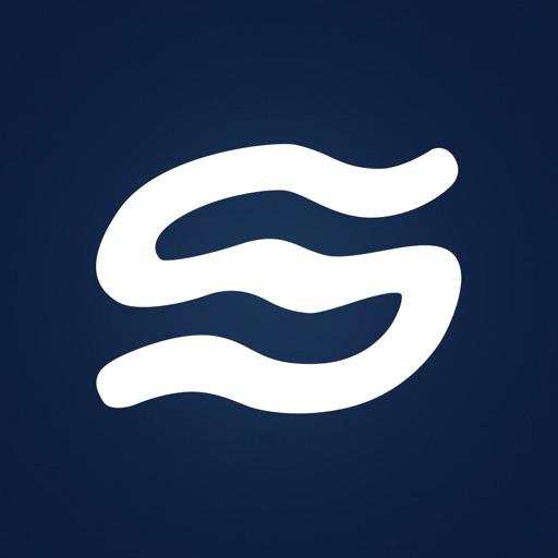 Swimmo - Swimming Training Made Smarter iOS App