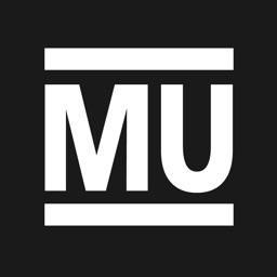 MU-Pad BASS