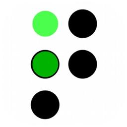 Braille Tutor - Free