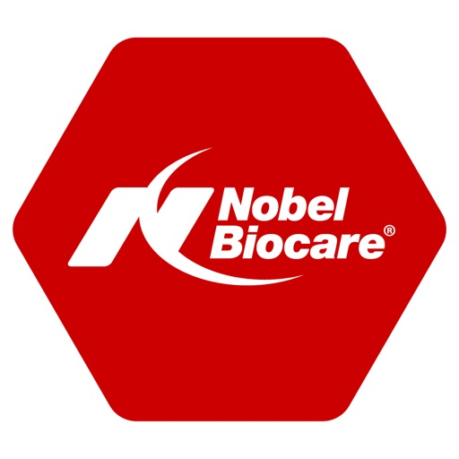 Nobel Biocare events icon