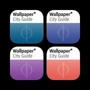Wallpaper* City Guides: Business hubs