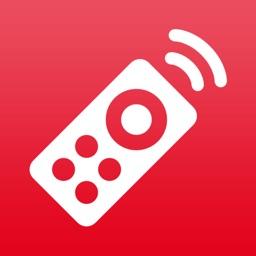 24U Net Remote