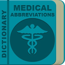 Medical Abb Dictionary Offline
