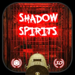 Shadow Spirits