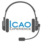 IcaoExperience EAD icon